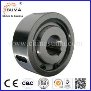 One-Way Freewheel Clutch Bearing with Sprag Cka60130 Cka65140 pictures & photos