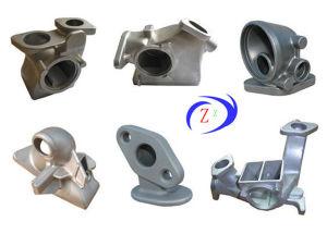 CNC Machining Parts Auto Parts