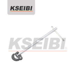 Kseibi Plumbing Basin Wrench with Sliding Handle pictures & photos