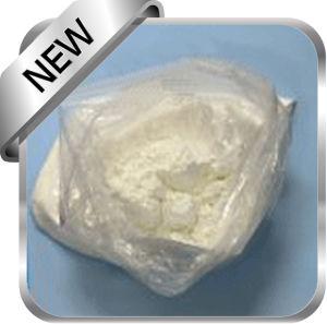 Serve-High-Quality-Avanafil-CAS-330784-47-9-Powder pictures & photos