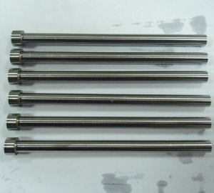 Straight Ejector Pin Mold Parts Plasctic Injection Molding pictures & photos