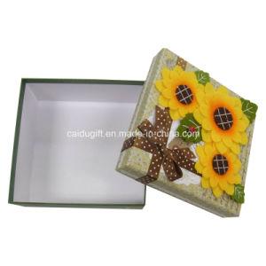 Elegant Paper Box/Christmas Gift Box