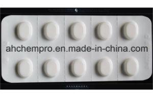 Vitamin D3 (1500 IU) Tablet pictures & photos