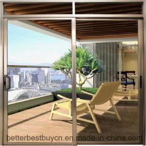 Latest Price High Quality Aluminium Sliding Window pictures & photos