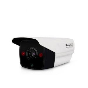 720p IP Camera 1.0MP Wireless Outdoor Security CCTV Camera CMOS pictures & photos