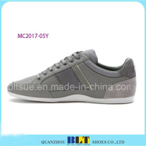 Men Business Casual Shoes for Wholesale pictures & photos