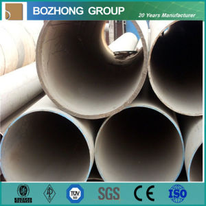 Large Diameter 5052 Aluminum Pipe Fitting on Hot Sale pictures & photos