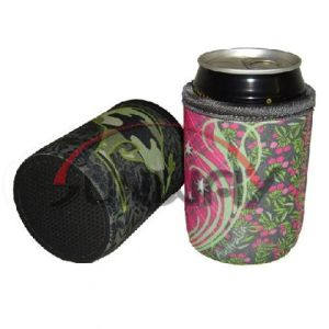 Custom Printed Neoprene Beer Can Holder Stubby Cooler (BC0068) pictures & photos