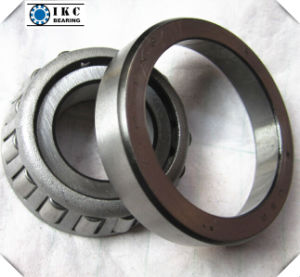 Ikc Timken 4A/6 Tapered Roller Bearing 4A/2 pictures & photos