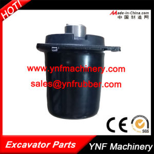 Cabin Rubber Mount Cushion for Excavator PC200-7 pictures & photos