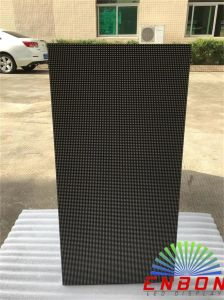 P6.25mm Outdoor/Indoor Rental LED Video Screen for Events/Show Wall pictures & photos