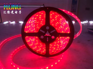 Red Color Panel Light LED Strip Light pictures & photos