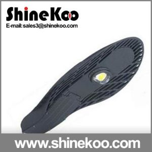 Bridgelux Chip 50W LED Street Light (SUN-LED-ST50) pictures & photos