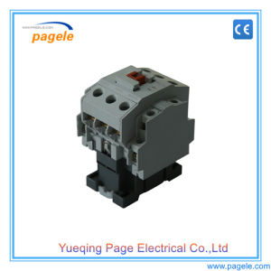Good Quality of AC Contactor in Electrical Contactor Market 10 pictures & photos