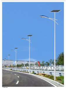 40W Solar LED Lighting with Cheap Price
