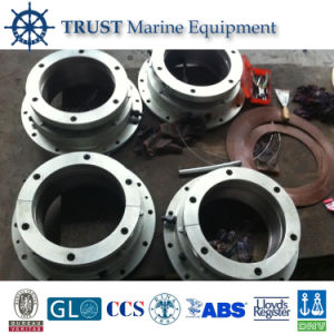 Manufacturer Supply OEM Top Quality Marine Oil Pipe Shaft Seal pictures & photos