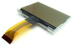 8 Inch TFT LCD Display Module with Parallel RGB-18 Bit Interface pictures & photos