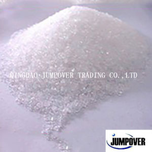 Inorganic Salts / Phosphate / Ammonium Polyphosphate / APP II