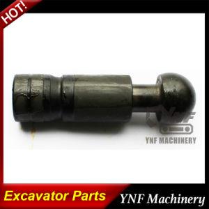 Hitachi Ex300-1-2-3 Excavator Pump Parts Hpv145 Piston Shoe pictures & photos