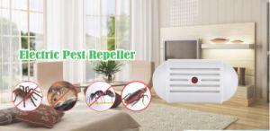Mini Mosquito Pest Repeller pictures & photos