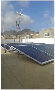 2016 Design Solar Sun 5kw System for Home Use pictures & photos