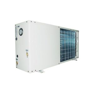 China New Technology Swimming Pool Heat Pump (MDY50D) pictures & photos