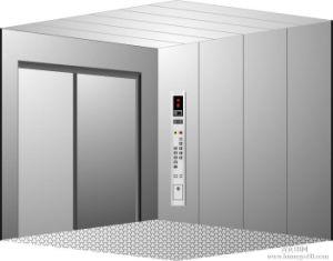 Goods Lift-Cargo Lift-Freight Elevator-Goods Elevator