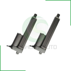 China Enhanced Corrosion Resistance Linear Actuator pictures & photos
