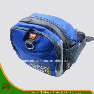 New Design Nylon Shoulder Messager Bag (HAWB1600012) pictures & photos