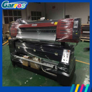 Garros Tx180d Suitable for All Fabrics Direct to Textile Printer pictures & photos