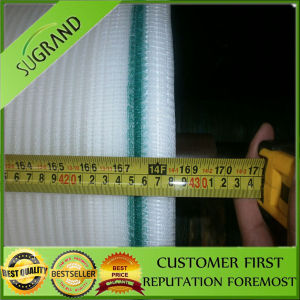 HDPE Anti-Hail Netting for Agriculture pictures & photos