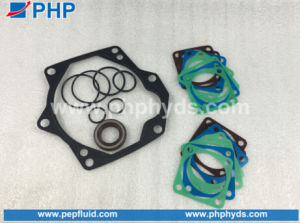 Replacement Vickers Pve19 Hydraulic Piston Pump Seal Kits pictures & photos