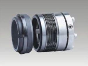 Burgmann Pump Parts Mflwt80 Mechanical Seals (686) pictures & photos
