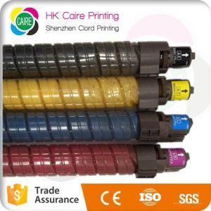 Compatible Ricoh MP C3500 C4500 Toner Cartridge pictures & photos
