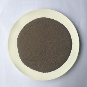 Melamine Formaldehyde Resin Tableware Plastic Powder