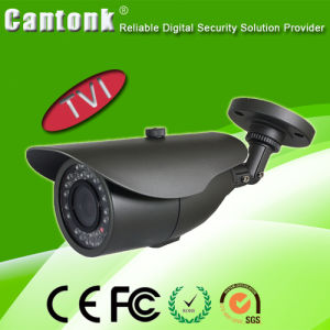 Water-Proof Outdoor CCD CCTV Camera (KBCN20T) pictures & photos
