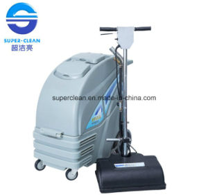 Industrial 3230W, 12.7A Carpet Extraction Machine pictures & photos