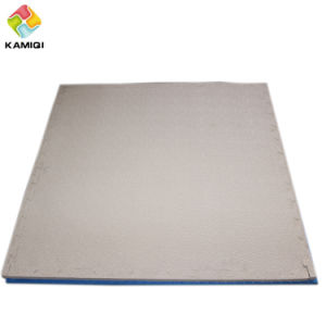 Reversible High Density EVA Foam Mats pictures & photos