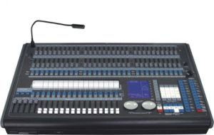 Avolite Pearl 2010 DMX Stage Light Controller pictures & photos