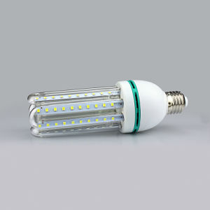 2016 Most Popular 9W Corn Type LED Bulb Light (GHD-CL3U9W) pictures & photos