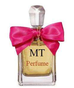 Original Lady Perfume/Fragrance pictures & photos