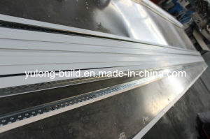 Linyi Factory Produce The Ceiling T Bar pictures & photos