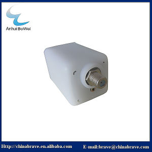 Customized Ku LNB Seperated with Feedhorn pictures & photos