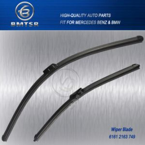 New Car Wiper Blade Set for BMW 5 Series F10 F11 6161 2163 749 61612163749 pictures & photos