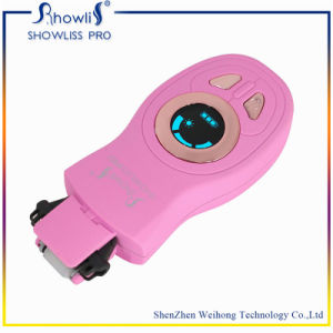 2016 New Home Hair Removal pictures & photos