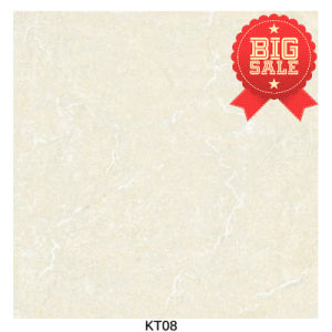 New Year Big Promotion for 600*600mm Porclain Floor Tiles (KT08) pictures & photos