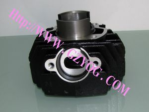 Motorcycle Engine Spare Parts K-90 Air Cylinder pictures & photos