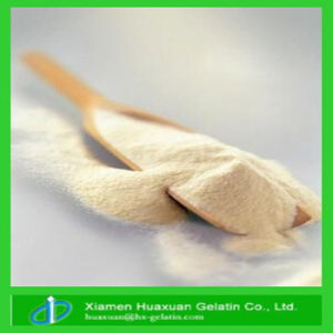 Food Grade Organic Pectin Powder pictures & photos