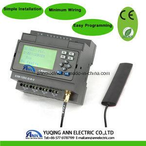X-Messenger GSM/GPRS PLC Overview Exm-12DC-D-R-V Ce RoHS pictures & photos
