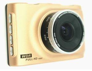 1080P High Definition 3.0′′tft 170 Degree Digital Video Car Camera DVR